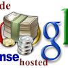 Tips Upgrade Akun Google Adsense Hosted Menjadi Non Hosted Terbaru