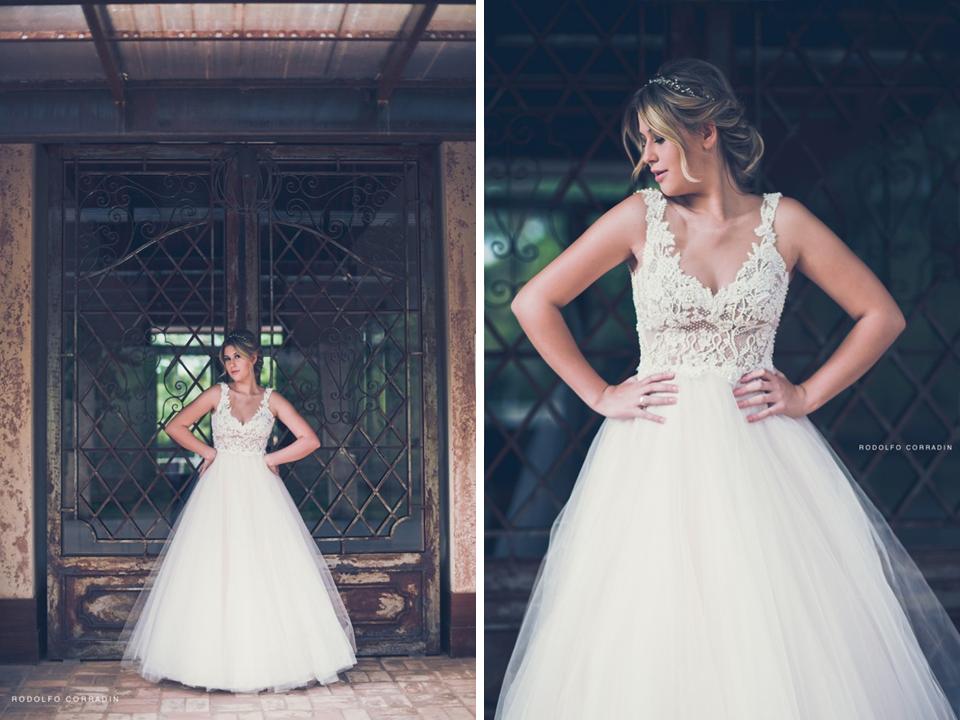 vestido de noiva niina secrets casamento