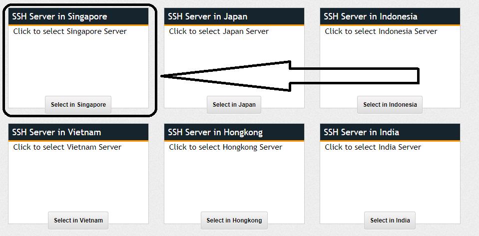 cara membuat ssh http injector  cara membuat ssh telkomsel  cara buat akun ssh di fastssh  akun ssh gratis 2018  membuat akun ssh full speed  download akun ssh  akun ssh gratis selamanya  buat akun ssh gratis 1 bulan Cara Membuat Akun SSH Gratis 1 Bulan atau 30 Hari Cara Membuat Akun SSH Gratis untuk Pemula (Terbaru 2018) Cara Membuat Sendiri Akun SSH Premium Gratis