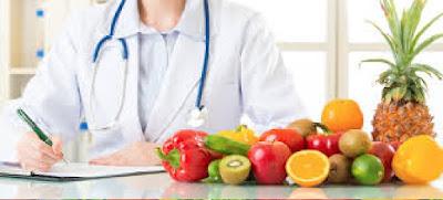 स्वास्थ्य+और+पोषण
