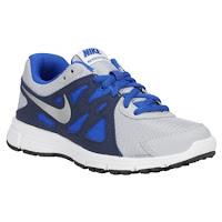 Nike Revolution 2 GS,Zapatos en línea,comprar zapatos
