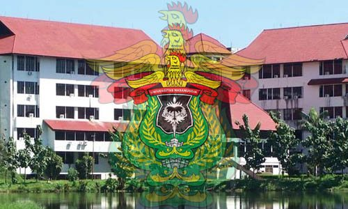 Universitas Terbaik, Universitas Hasanuddin