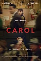 carol,因為愛你,卡露的情人,卡羅爾