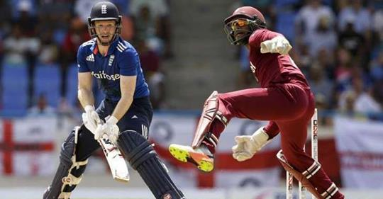 West Indies vs England Live Streaming Online, WI vs ENG Dream 11 Winner Predictions