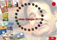 https://www.edu.xunta.es/espazoAbalar/sites/espazoAbalar/files/datos/1493282514/letrasgalegas2017.swf