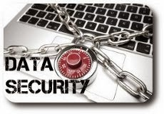 data storage security Secure File Storage