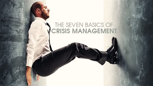crisis-management-basics.jpg