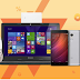 Shopclues Grand Electronics Sale