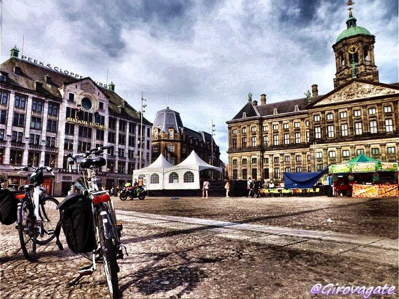 amsterdam foto dutch bike tours