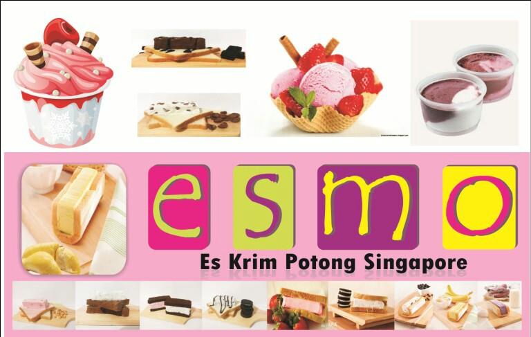 Peluang Bisnis Ice Cream Rumahan Analisa Usaha Contoh