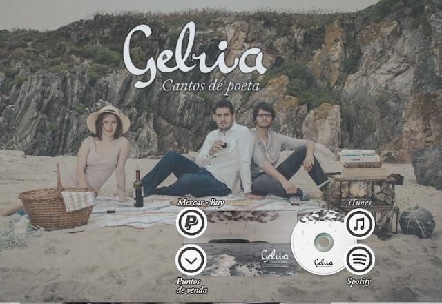http://www.gelriamusica.com