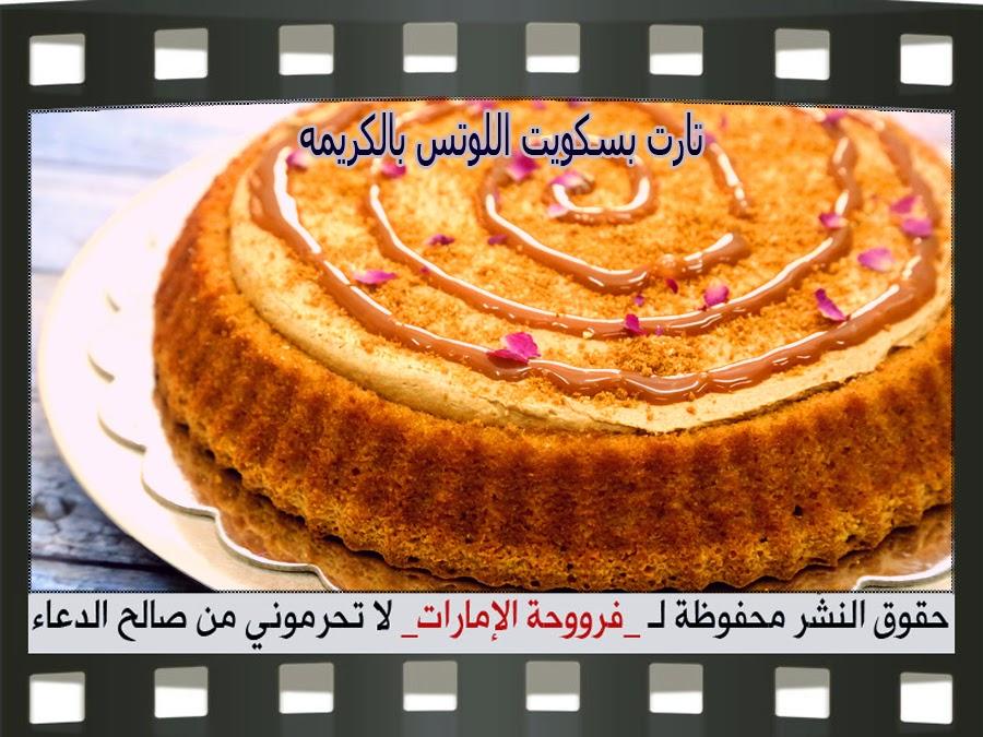 http://4.bp.blogspot.com/-3PjiYM_iyks/VUoTKODtU4I/AAAAAAAAMRQ/nsXMbsUI2uc/s1600/1.jpg