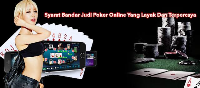 Animqq.com : Situs Judi Poker Paling Bagus Yang Melayani 24 Jam Setiap Hari Nonstop