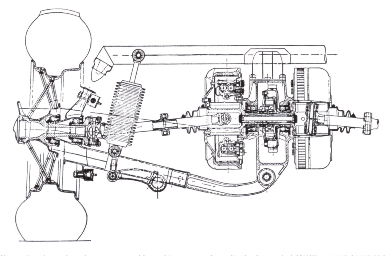 Chopper 43cc Gas Scooter Wiring Diagram