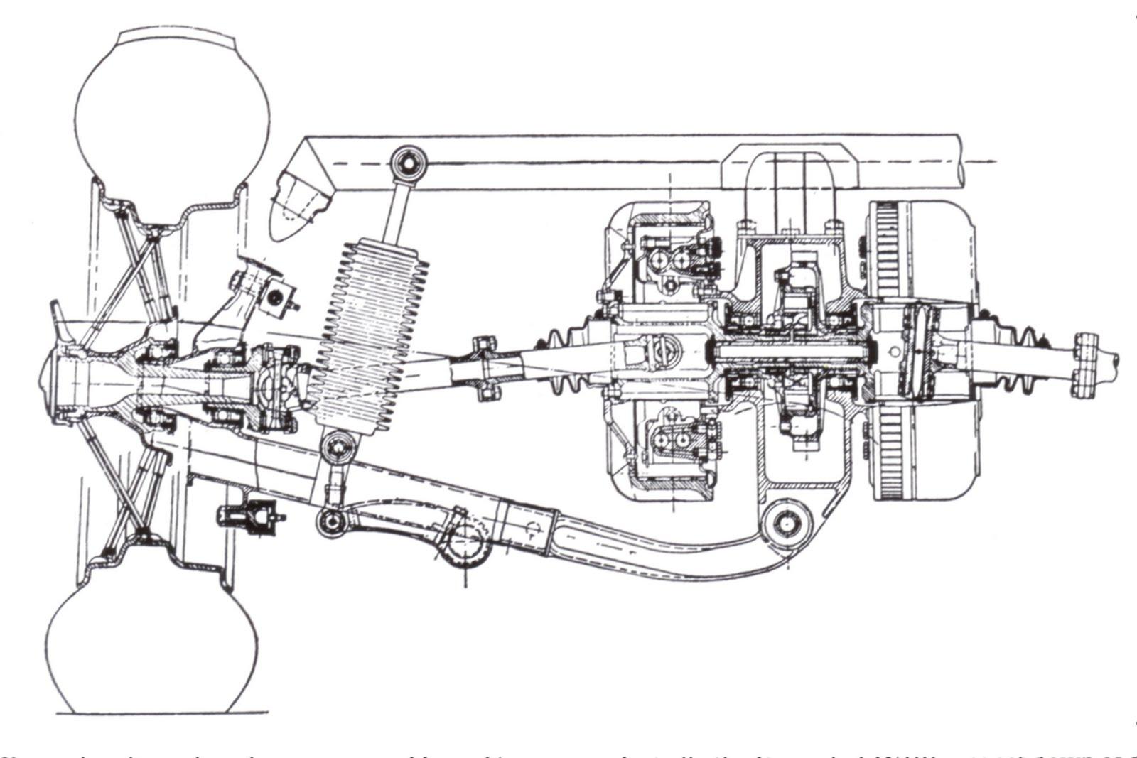 chopper 43cc gas scooter wiring diagram