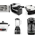 Macy's: $9.99 After $10 Rebate Small Kitchen Appliances!