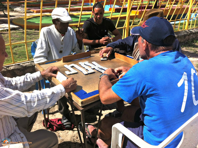 Cuba, informazioni utili, Suggerimenti Cuba, Cubani, Avana Vecchia, muoversi a Cuba
