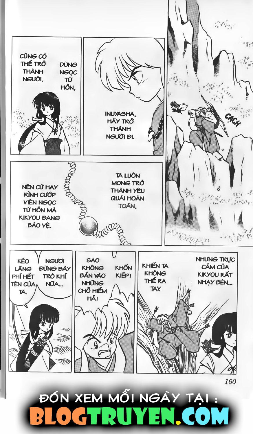 Inuyasha vol 05.9 trang 9