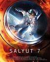 Salyut – 7 (2017)