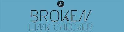 broken-link-cheker-jpg.