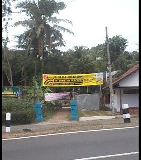 Jaringan 42 Mbps Indosat Terbaru Merambah Purworejo, Jawa Tengah