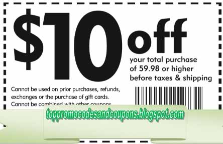 shoe carnival coupon code april 2019