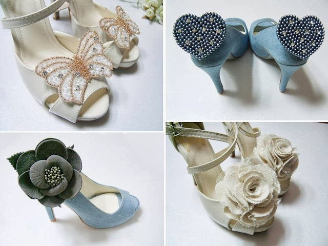 http://www.onewed.com/blog/savvy-scoop/category/bridal-accessories/2011/02/03/bespoke-bridal-accessories-less-100