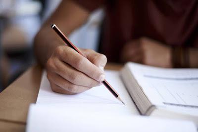 Exámenes Profesionales de Inglés en Zaragoza