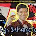 Kyū Sakamoto: tres décadas de Sukiyaki