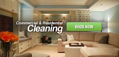 أرخص شركة تنظيف بجدة - تنظيف شقق وفلل وخزانات