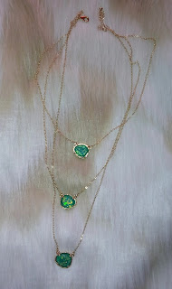www.rosewholesale.com/cheapest/multilayered-faux-gem-pendant-necklace-1386082.html?lkid=379472