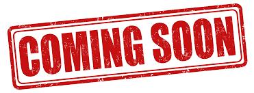 Alcatel 5044D Flash File Mt6737m 6 0 New Update Firmware + UNLOCK