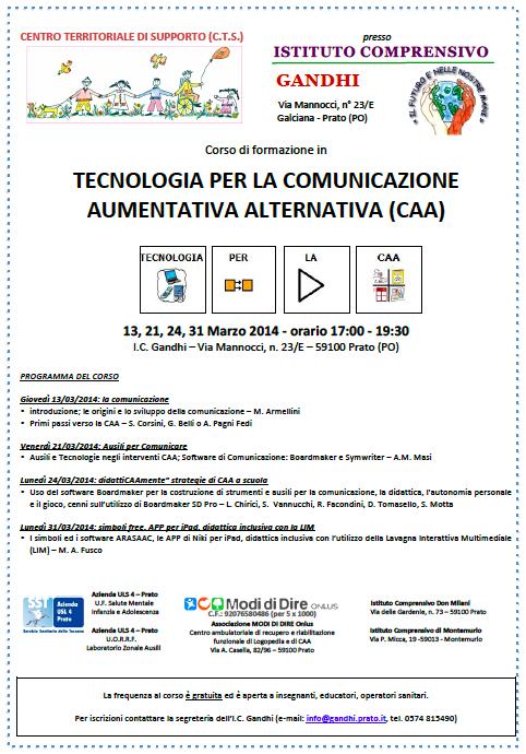 Software Ed Altro Materiale Da Scaricare Corso Di Tecnologia Per
