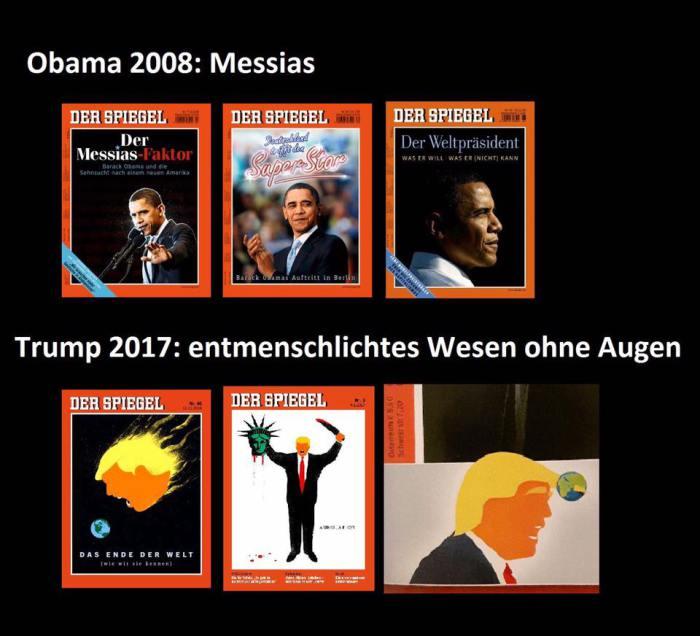 Blog von gudrun eussner spiegel redakteure for Der spiegel redakteure