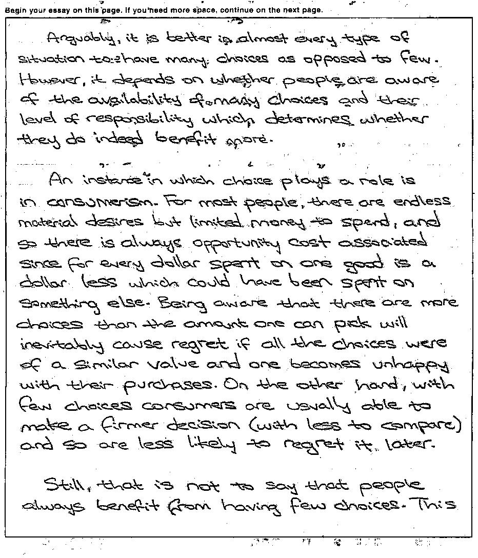 basketball essays 5 paragraphs 5 paragraph essay on basketball - authentic papers at moderate prices available here will make your education into pleasure if you want to know how to write a perfect research paper, you have to study this forget about those sleepless nights writing your coursework with our custom writing help.