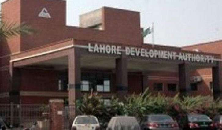 LDA Develops Android App To Carry Out Survey