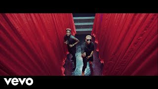 Download New VIDEO: Lil Kesh – Ibile (Remix) Ft. Reminisce