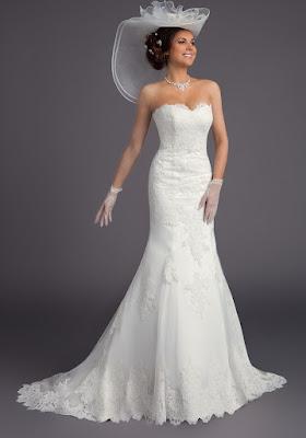 robe de mariée 2016 cymbeline
