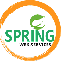 Learn Spring Web Services