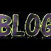 Latest Blogging Tips 2020