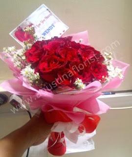 toko-bunga-surabaya-jual-bunga-mawar
