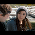 Movie Safety Not Guaranteed (2012)