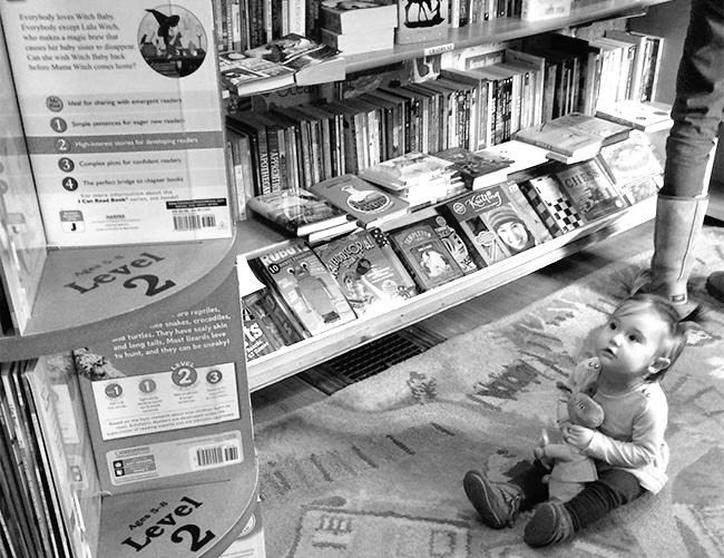 priddy books snuggle books