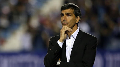 Juan Ramón López Muñiz
