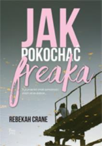 http://pantomasz.pl/jak-pokochac-freaka-crane-rebekah,p456884,c