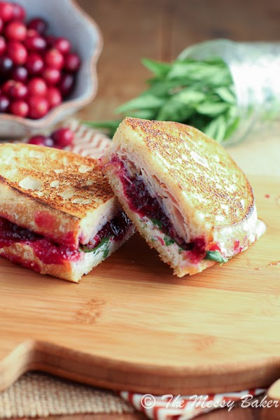 sandwiches, lunch recipes
