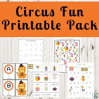 circus-preschool-printable-pack