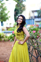 Catherine Tresa Stills (2) by Kiran Sa 13.jpg