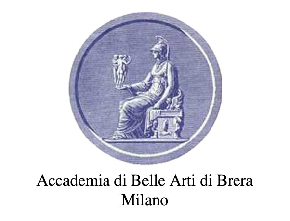 12 avant garde fashion shows at fashion graduate italia for Accademia belle arti moda