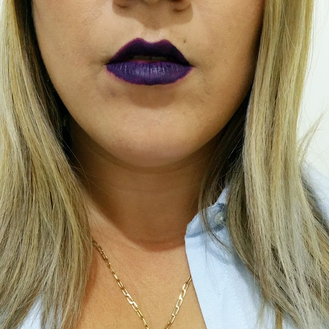 revue-lipstick-dulcematte-djulicious-cosmetics-avis-sav-make-up-blog-beaute